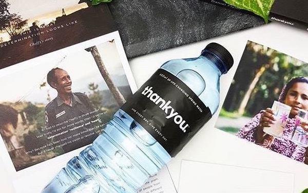 A-Thankyou.-water.jpg#asset:492
