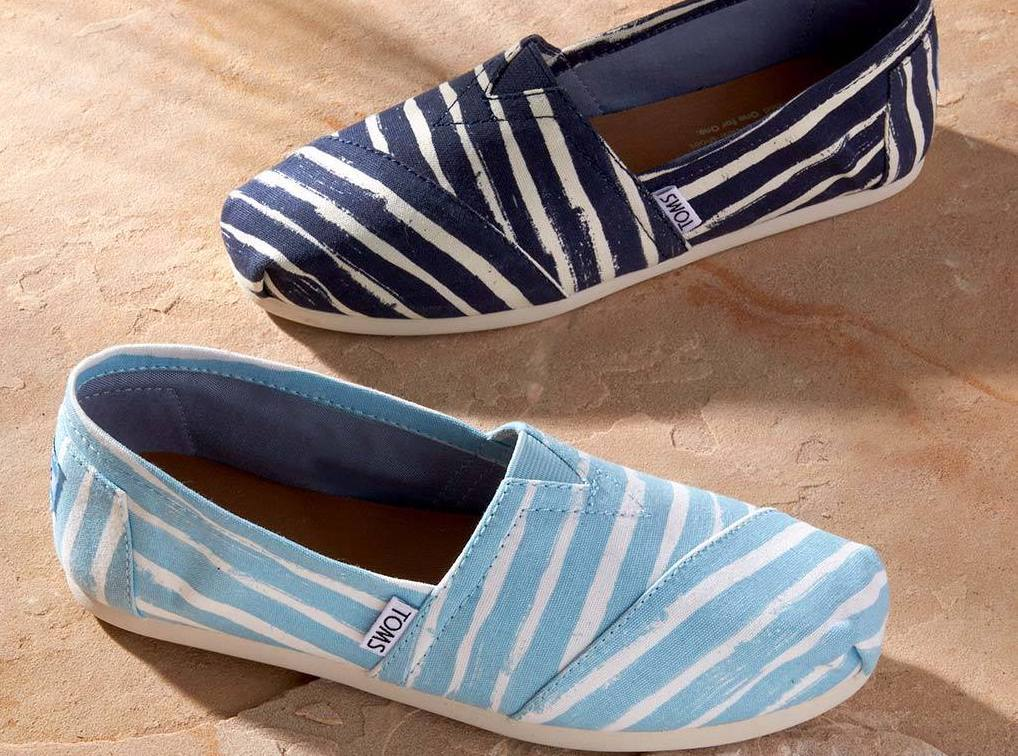 Toms-shoes.jpg#asset:486