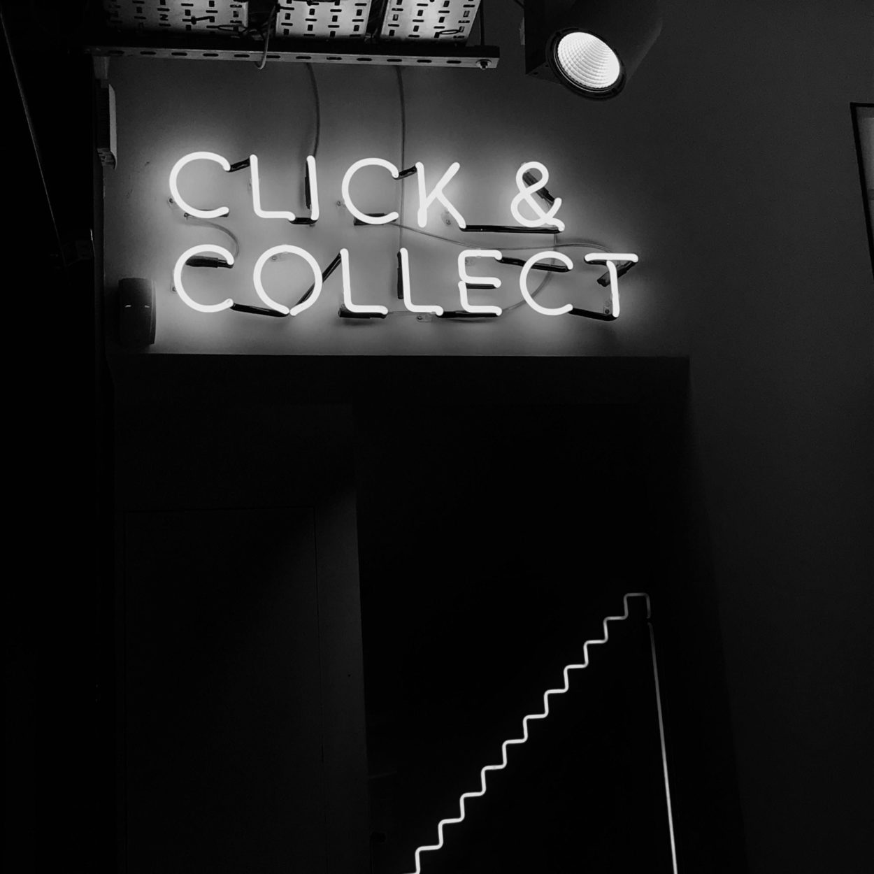 Click Collect Cloud Design Blog