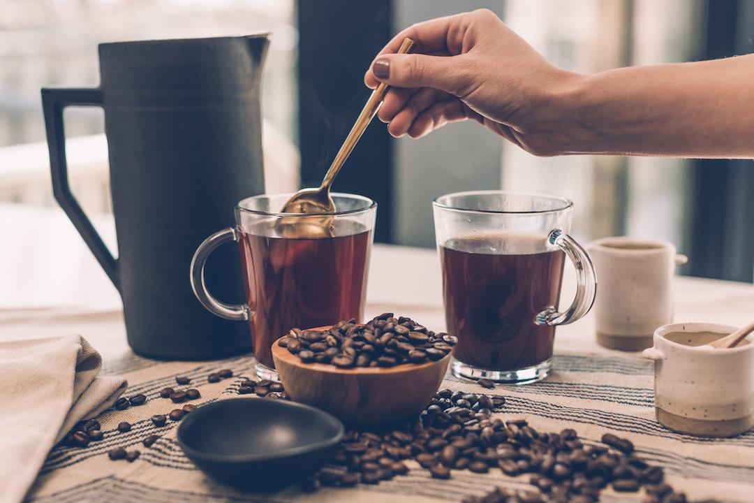coffee.jpeg#asset:473